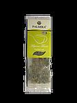 Порционный травяной чай для чашки Альпийский луг