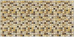 Декоративная Настенная Панель ПВХ Grace (Мозаика Марракеш)