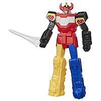 Фигурка Hasbro Power Rangers Могучие рейнджеры Ультразорд (E7704)