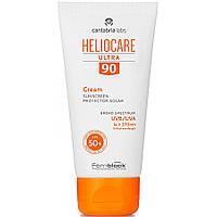 Солнцезащитный крем Cantabria Labs Heliocare SPF50+