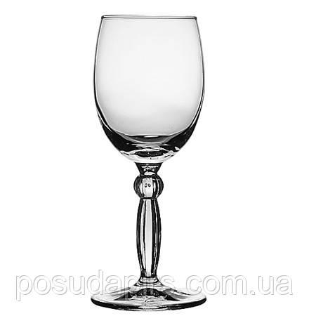 Набір келихів для червоного вина 210 мл (6 шт) Step 44654