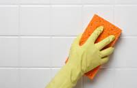 Техническое моющее средство (жидкий концентрат)