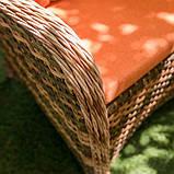 """Комплект мебели """"Лотос"""", фото 5"""