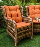"""Комплект мебели """"Лотос"""", фото 3"""