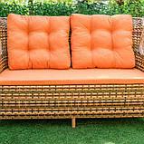 """Комплект мебели """"Лотос"""", фото 4"""