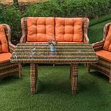 """Комплект мебели """"Лотос"""", фото 7"""