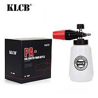 KLCB KA-B024 Пенник высокого давления пенообразователь
