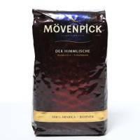 Кофе Movenpic 500г в зернах