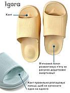 Ортопедические тапочки Fly размер 39-40, фото 9