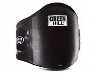 Защита туловища GREEN HILL