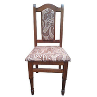 Кресло деревянное Фараон