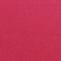 Фетр А4 Santi м'яка який рожевий 740432
