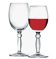 Набор бокалов для  воды 300 мл (6 шт.) Step 44664