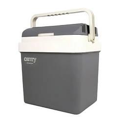 Автомобильный холодильник Camry CR-8065, 24 л