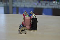 USB Переходник Авто
