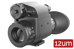 Тепловизор INFIRAY (IRAY) MINI MH25