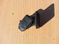 Датчик открытия крышки багажника седан Audi 100 A6 C4 91-97г
