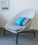 Комплект садовой мебели из текстилена- Кортель, фото 3
