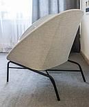 Комплект садовой мебели из текстилена- Кортель, фото 5