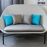 Комплект садовой мебели из текстилена- Кортель, фото 9
