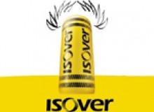 Утеплитель Изовер( IZOVER)