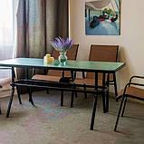 Мебель из текстилена комплект - Грация, фото 5