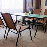 Мебель из текстилена комплект - Грация, фото 3