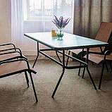 Мебель из текстилена комплект - Грация, фото 4