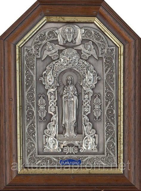 Икона Святая Наталия