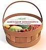 """Купить семена Cемена, СЗР, удобрения набор """"Борщевая грядка"""" (Байер)"""