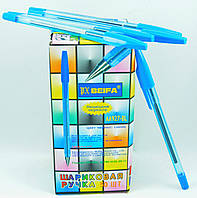 Шариковая ручка Beifa-927
