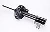 Амортизатор передній лівий газомаслянный Opel Astra, Zafira B (04-) 339703
