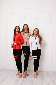 Комплект спортивной одежды Jade 1395928368