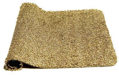 Придверный впитывающий коврик HLV Clean Step Mat (111300)