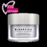 Тотальна сироватка краси - Bionética