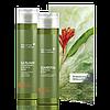 Шампунь и бальзам для роста волос - косметика с комплексом ENDEMIX™