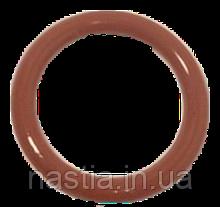 Ущільнювальна гумка Or 114 11.11x1.78 Силікон Некта