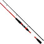 Спиннинг Набор FANATIK для ловли хищной рыбы /щука, судак, окунь/ 2.4 м, фото 3