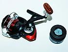 Спиннинг Набор FANATIK для ловли хищной рыбы /щука, судак, окунь/ 2.4 м, фото 5