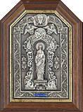 Икона Феодосий Печерский