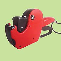 Этикет-пистолет для маркировки товара