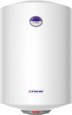 Бойлер ETALON ES 50 V (SKL00001)