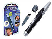 Мужской триммер для волос Micro Touch Magic (Микро Тач Меджик), фото 1