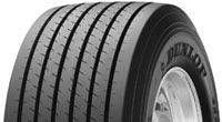 Шина 435/50R19,5 160J SP252 (Dunlop)