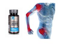 """""""Лимфосан Артро - Lymphosan Joint Comfort"""" 90г при остеоартрозах і остеохондрозі., фото 1"""