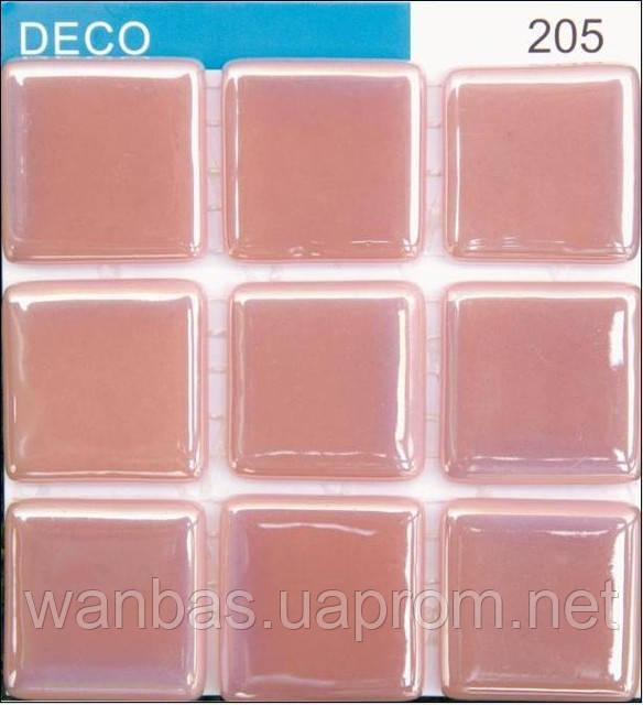 """Мозаика """"DECO"""" Испания ROSAL 205"""