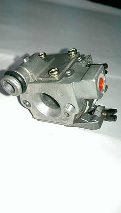 Карбюратор для бензопилы Stihl 260, фото 2