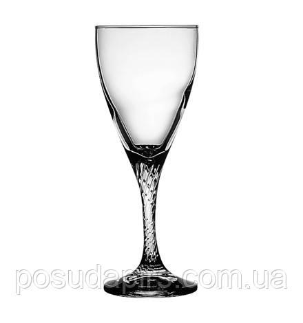 Набор бокалов для белого вина 180 мл (6 шт.) Twist 44362