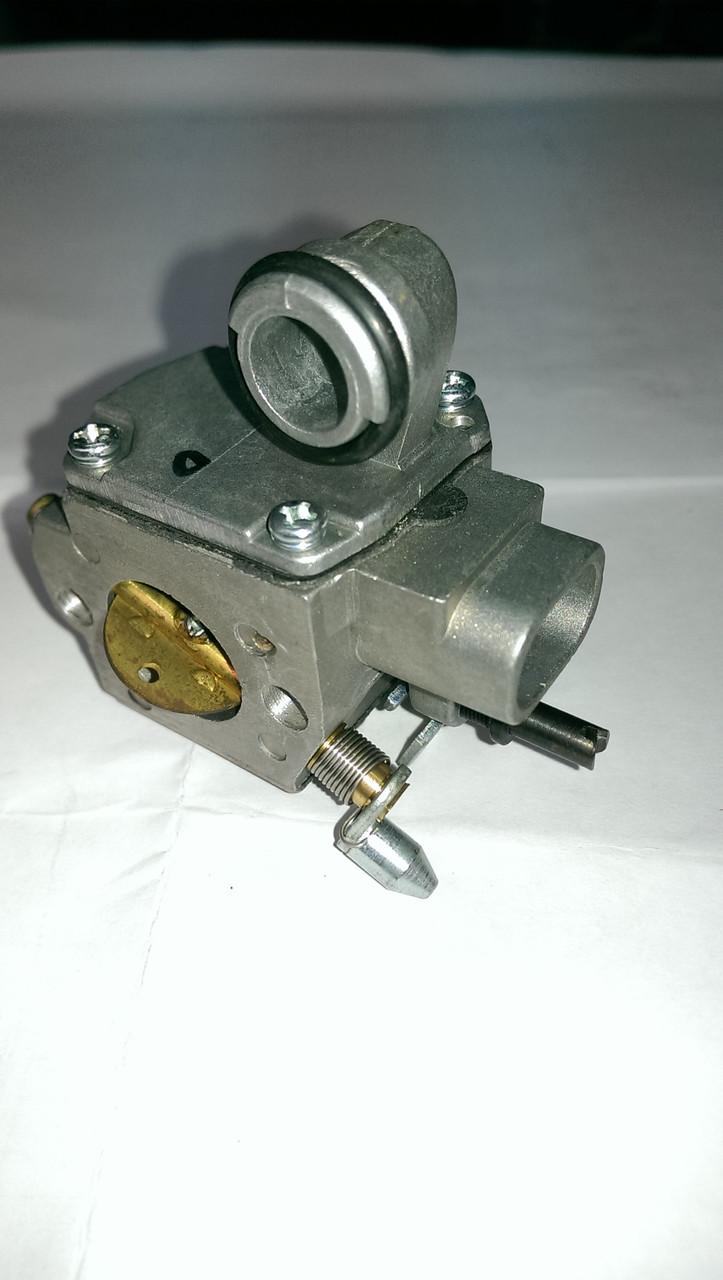 Карбюратор для бензопили Stihl 361