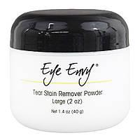 Пудра Eye Envy Powder, 40г - Оригинал!, фото 1